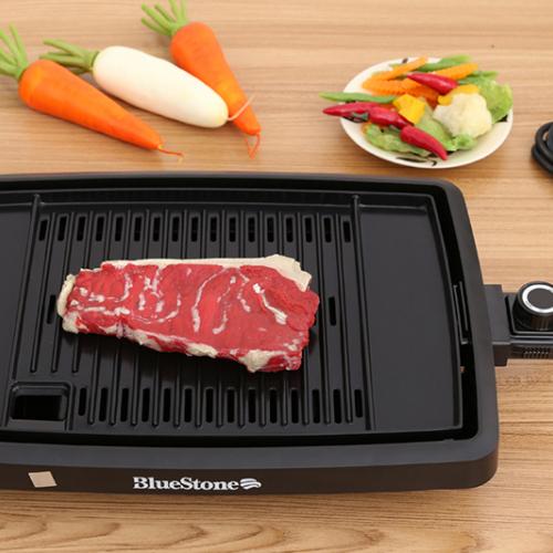 Bếp nướng điện Bluestone EGB-7408-1