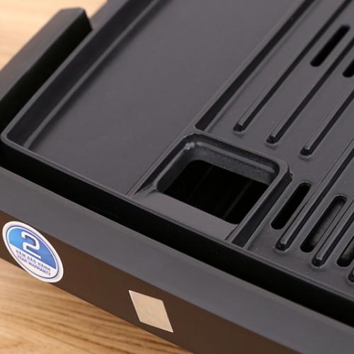 Bếp nướng điện Bluestone EGB-7408-2