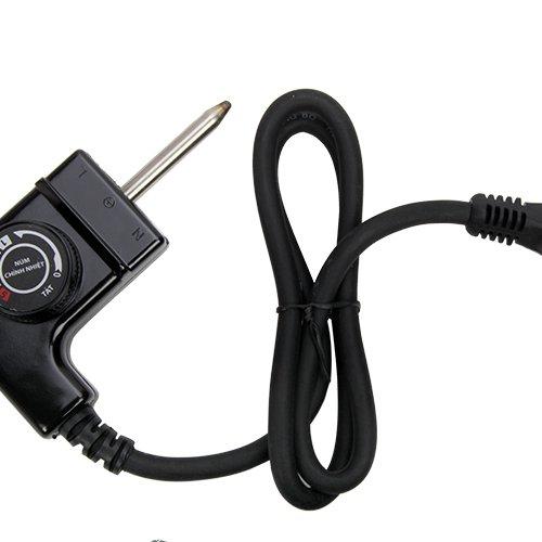 Vỉ nướng điện Goldsun GR-GYC1400-4