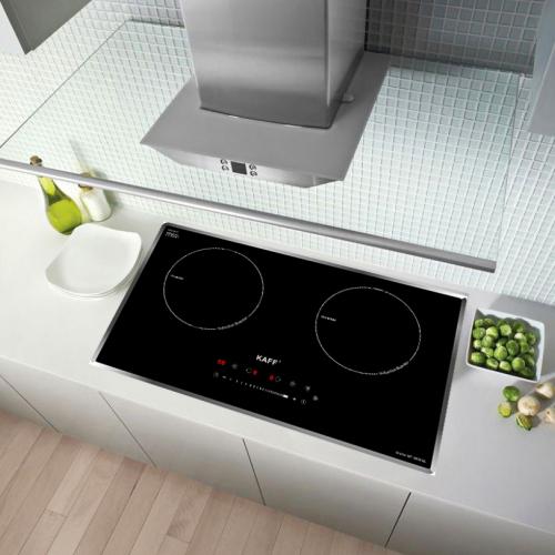 Bếp từ đôi cảm ứng KAFF KF-3850SL-3