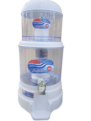 Bình lọc nước Legend LW 16UP-1