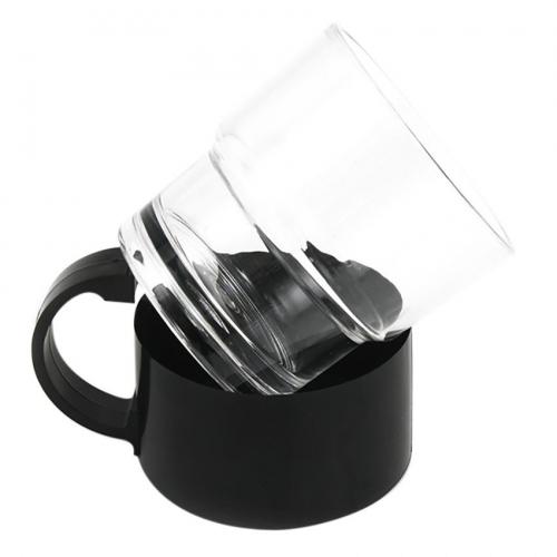 Bình pha cà phê thông minh TASHUAN TS-366-5