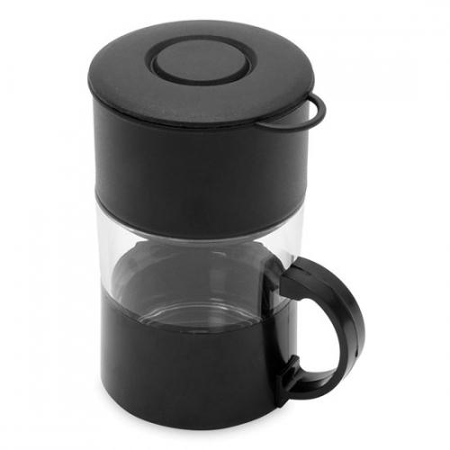 Bình pha cà phê thông minh TASHUAN TS-366-2