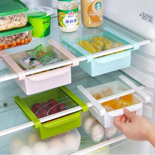 Bộ 3 Kệ Treo Tủ Lạnh Tashuan TS-3621-3