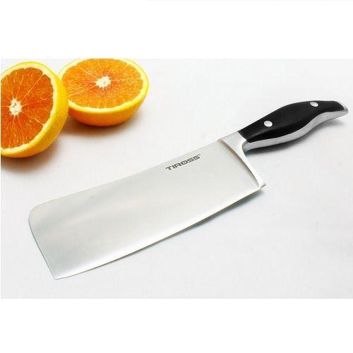 Bộ dao làm bếp 7 món Tiross TS-1731-3