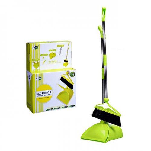 Bộ sản phẩm chổi quét nhà siêu sạch Broom IN.34-001-3