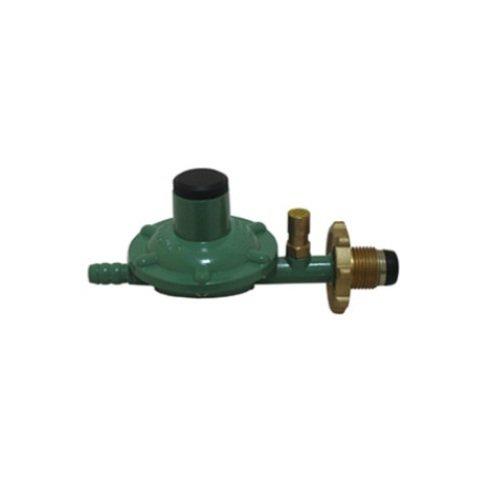 Bộ van dây ngắt gas tự động Bluestar-2