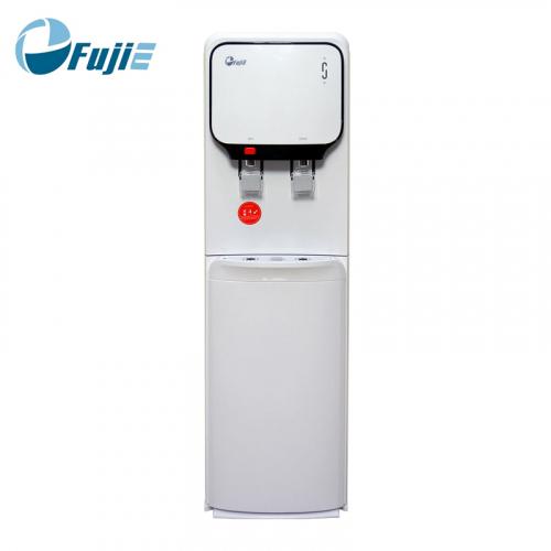 Cây nước nóng lạnh 2 vòi FujiE WD6000C-3