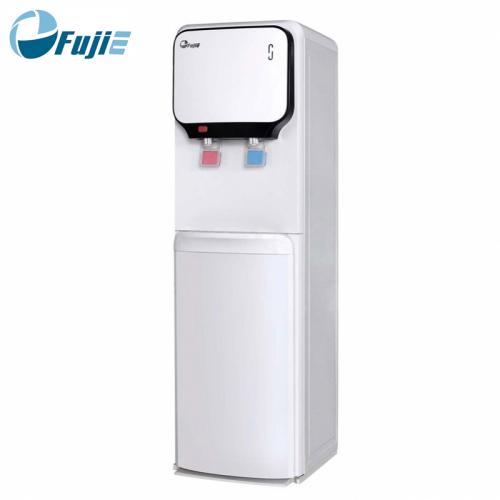 Cây nước nóng lạnh 2 vòi FujiE WD6000C-2