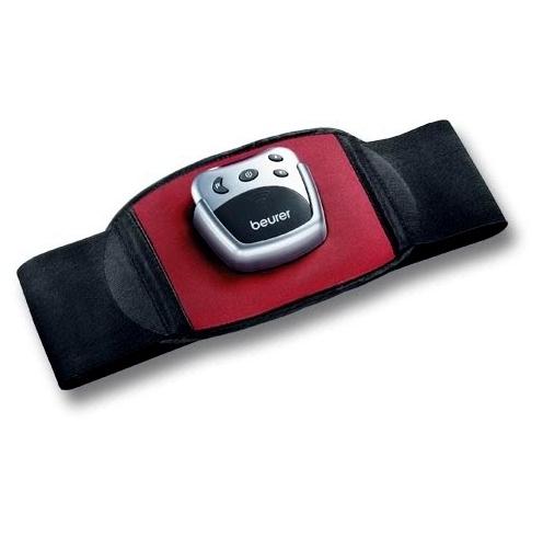 Đai massage bụng Beurer EM30-3