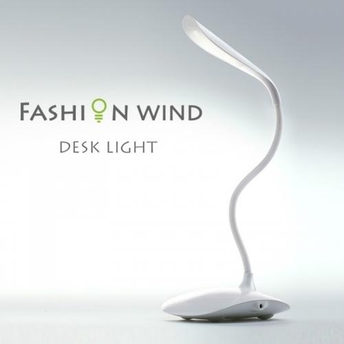 Đèn bàn cảm ứng Fashion Wind L-SSF-3