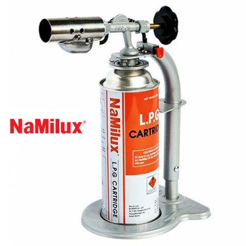 Đèn khò gas Namilux NA-191-3