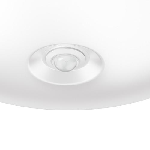 Đèn ốp trần cảm biến thông minh Philips 62234 Danta 65K/27K Sensor LED 16W-2