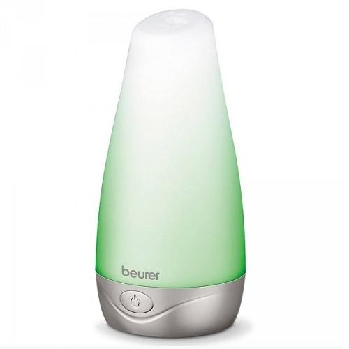 Đèn phun tinh dầu làm sạch không khí Beurer LA30 -5
