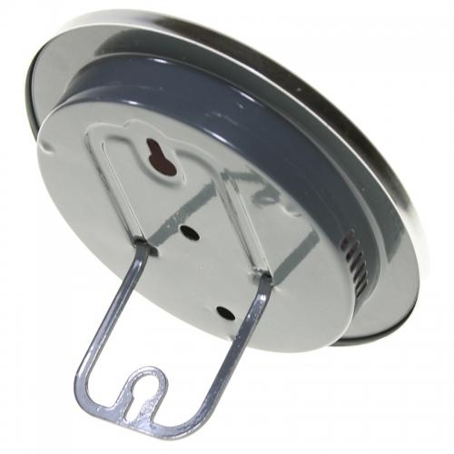 Đồng hồ đo nhiệt độ và độ ẩm GL.14-006-3