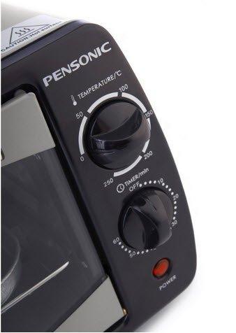 Lò nướng Pensonic POT-921-2