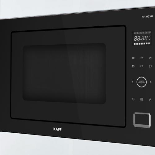 Lò vi sóng âm tủ KAFF KF-MC34L-1