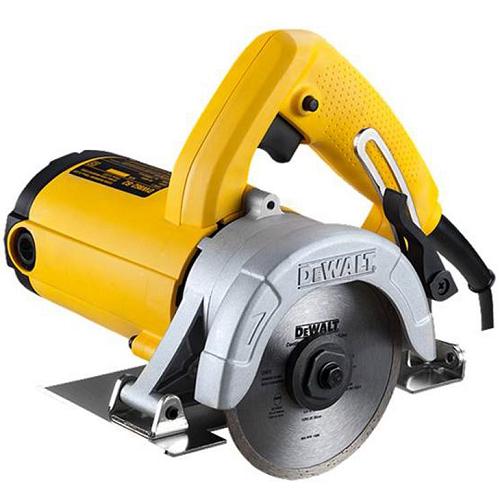 Máy cắt gạch Dewalt DW860-3