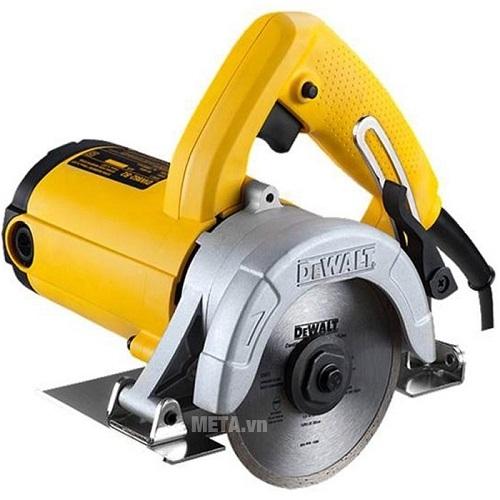 Máy cắt gạch Dewalt DW862