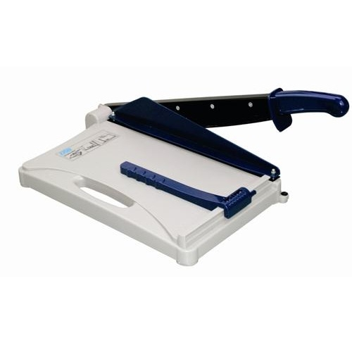 Máy cắt giấy DSB GT-3-1