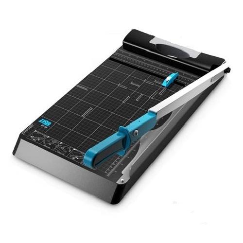 Máy cắt giấy DSB GT-3B-1