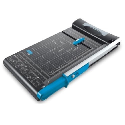 Máy cắt giấy DSB GT-4B-1