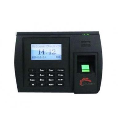 Máy chấm công vân tay SILICON FTA -5000T+ID