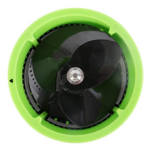 Máy ép chậm Supor SJYZ8T-150-5