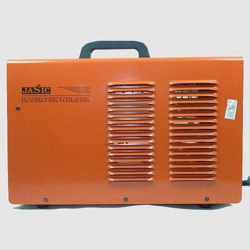 Máy hàn điện tử Jasic ARC-250-3