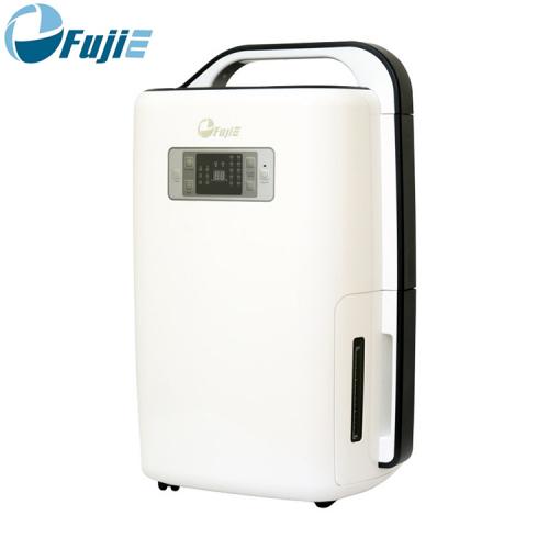 Máy hút ẩm FujiE HM-916EC-2