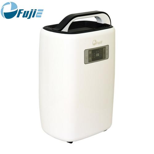 Máy hút ẩm FujiE HM-916EC-4
