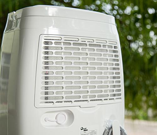 Máy hút ẩm FujiE HM-920EC-1