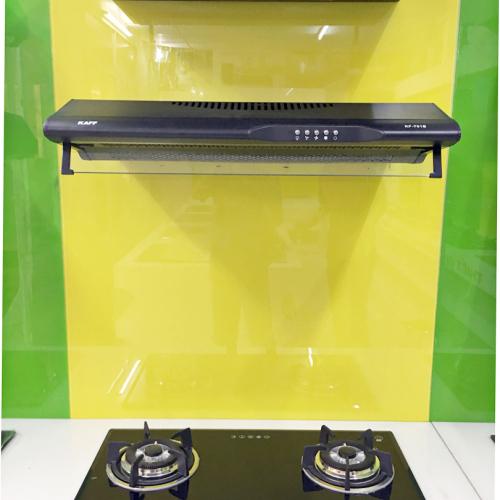 Máy hút mùi bếp 7 tấc KAFF KF-701B / 8710B-2