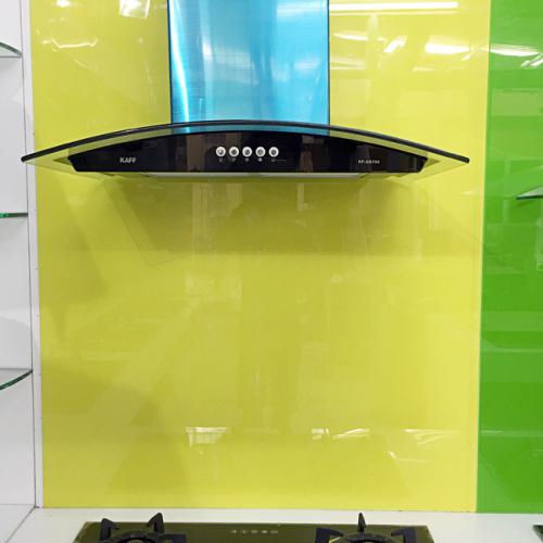 Máy hút mùi bếp kính cong KAFF KF-GB706-1