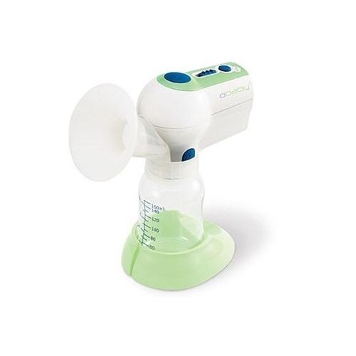 Máy hút sữa bằng điện chuyên dụng Bremed BD-3300