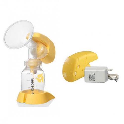 Máy hút sữa bằng điện Medela Mini Electric