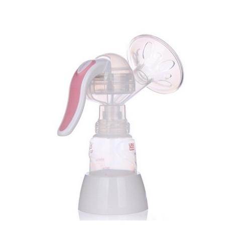 Máy hút sữa Unimom Mezzo UM880052-3