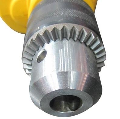 Máy khoan động lực Dewalt DWD024-4