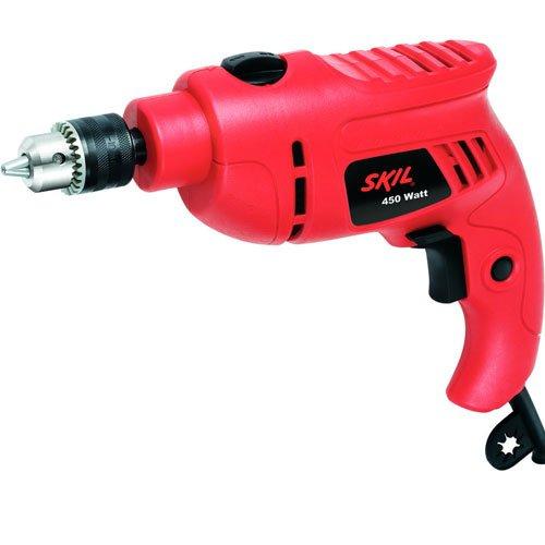 Máy khoan động lực Skil 6510 - 450W-2