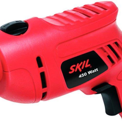 Máy khoan động lực Skil 6510 - 450W-4
