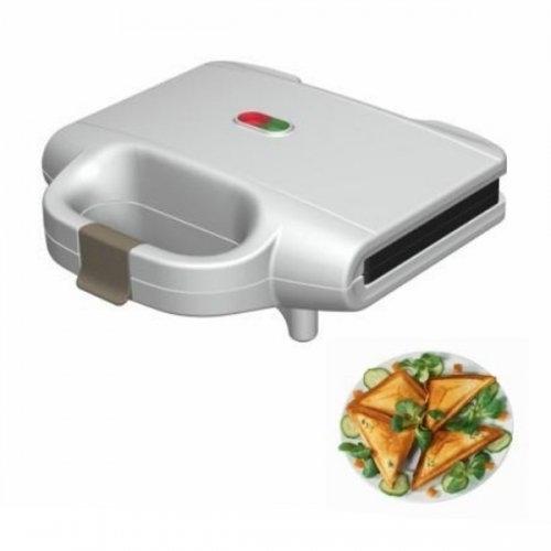 Máy làm bánh Hot dog TEFAL SM1551-5