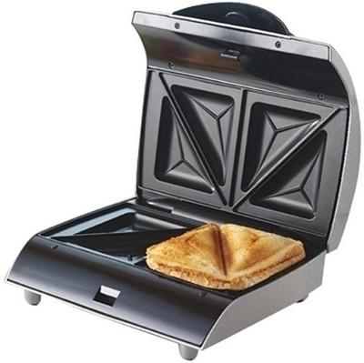 Máy làm bánh Hotdog Panasonic NF-GW1-2