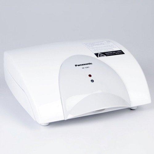 Máy làm bánh Hotdog Panasonic NF-GW1-3