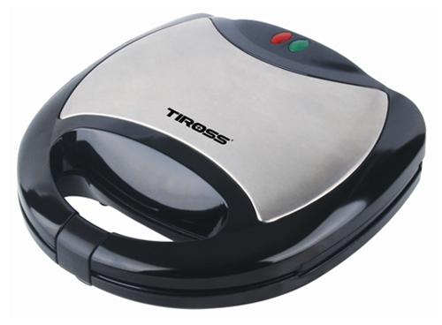 Máy làm bánh Hotdog Tiross TS513-5