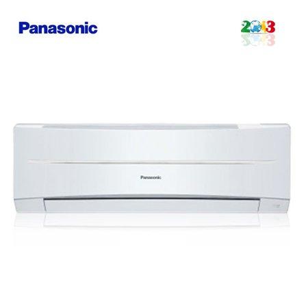 Máy lạnh Panasonic CU/CS-KC12PKH – 1.5HP (New 2013)
