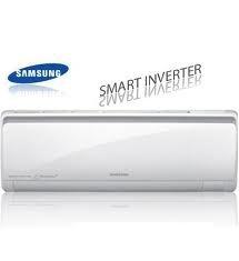 Máy Lạnh Samsung ASV-10PSLN - 1.0HP (Inverter)