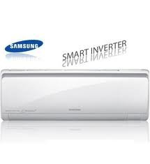 Máy Lạnh Samsung ASV-18PSLN - 2.0HP (Inverter)
