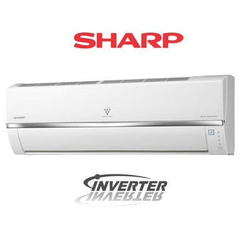 Máy Lạnh Sharp AH-X12MEW - 1.5HP (Inverter)