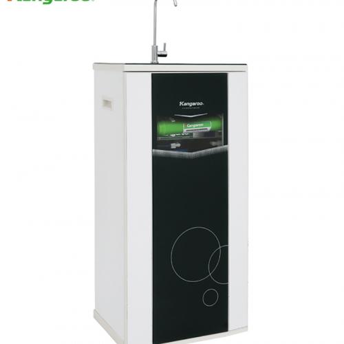 Máy lọc nước RO KANGAROO KG109A (9 cấp lọc - Bao gồm tủ cường lực)-5