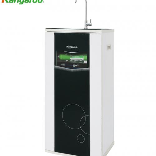 Máy lọc nước RO KANGAROO KG109A (9 cấp lọc - Bao gồm tủ cường lực)-4